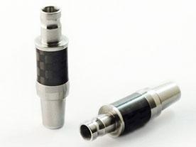 HD800 Premium connector