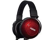 Fostex TH900mkii
