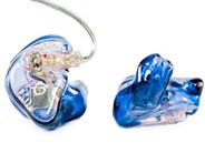 Gorilla Ears GX4b