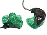 Gorilla Ears GX8
