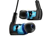 Ultimate Ear triple fi