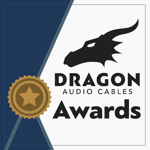 Dragon Cable Awards