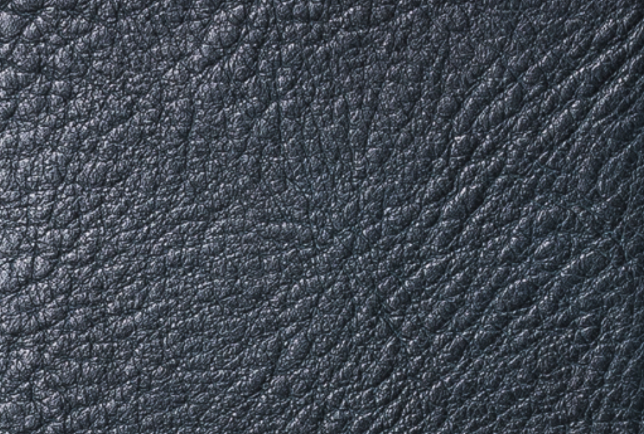Toscano leather from NUOVA ALBORA