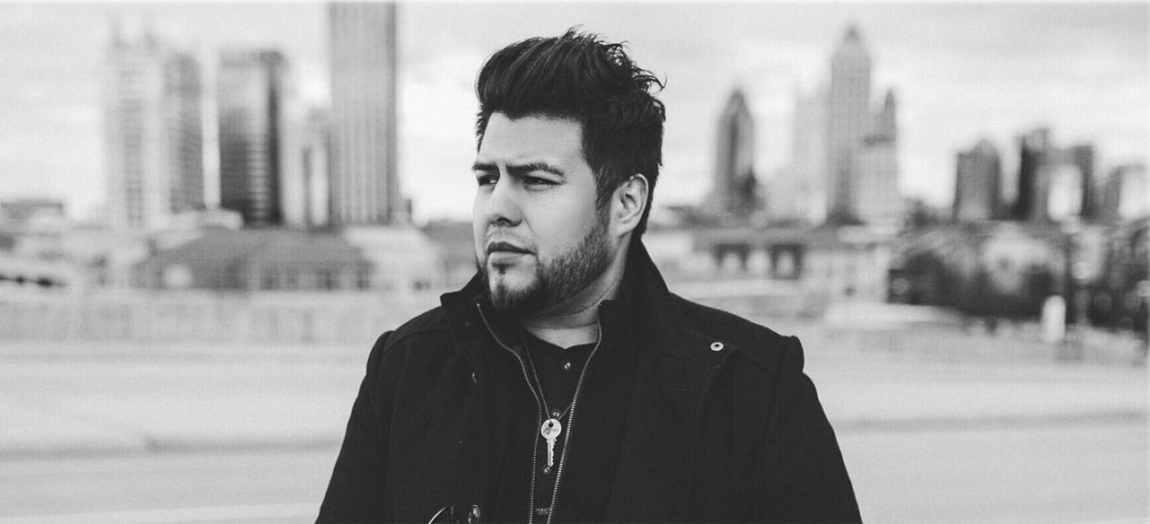Grammy Award Winning Mix Engineer, Sam Ash