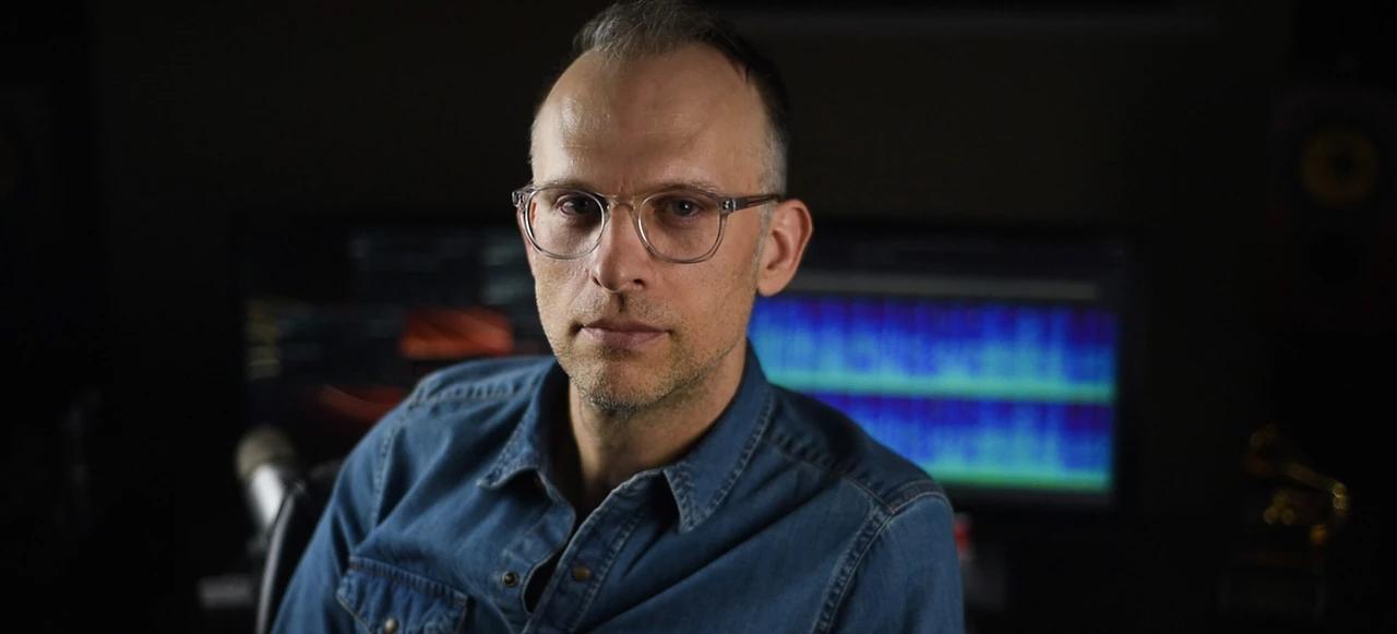 Grammy Award Winning Mix Engineer, Michael Graves