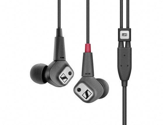 Sennheiser IE80S earbud