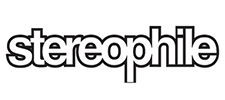 Stereophile Logo
