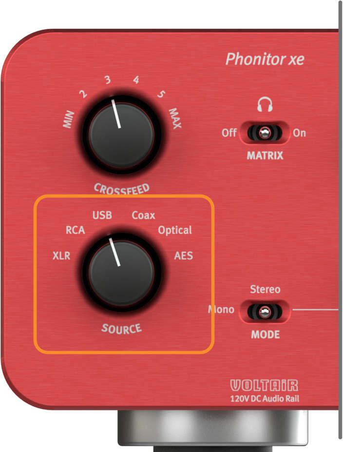 phonitor_xe_front_source