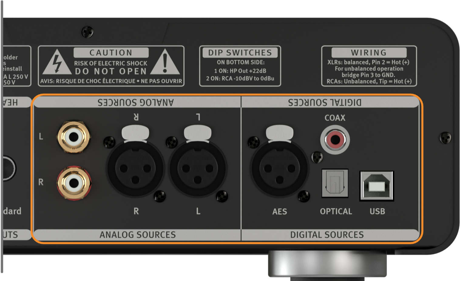 phonitor_xe_back_inputs