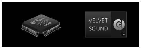 TEAC NT-505 Chip