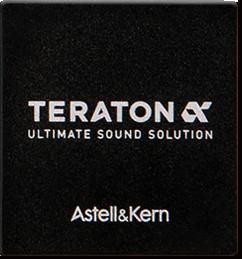 SE180-tetron-alpha