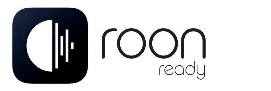 Roon Ready Logo