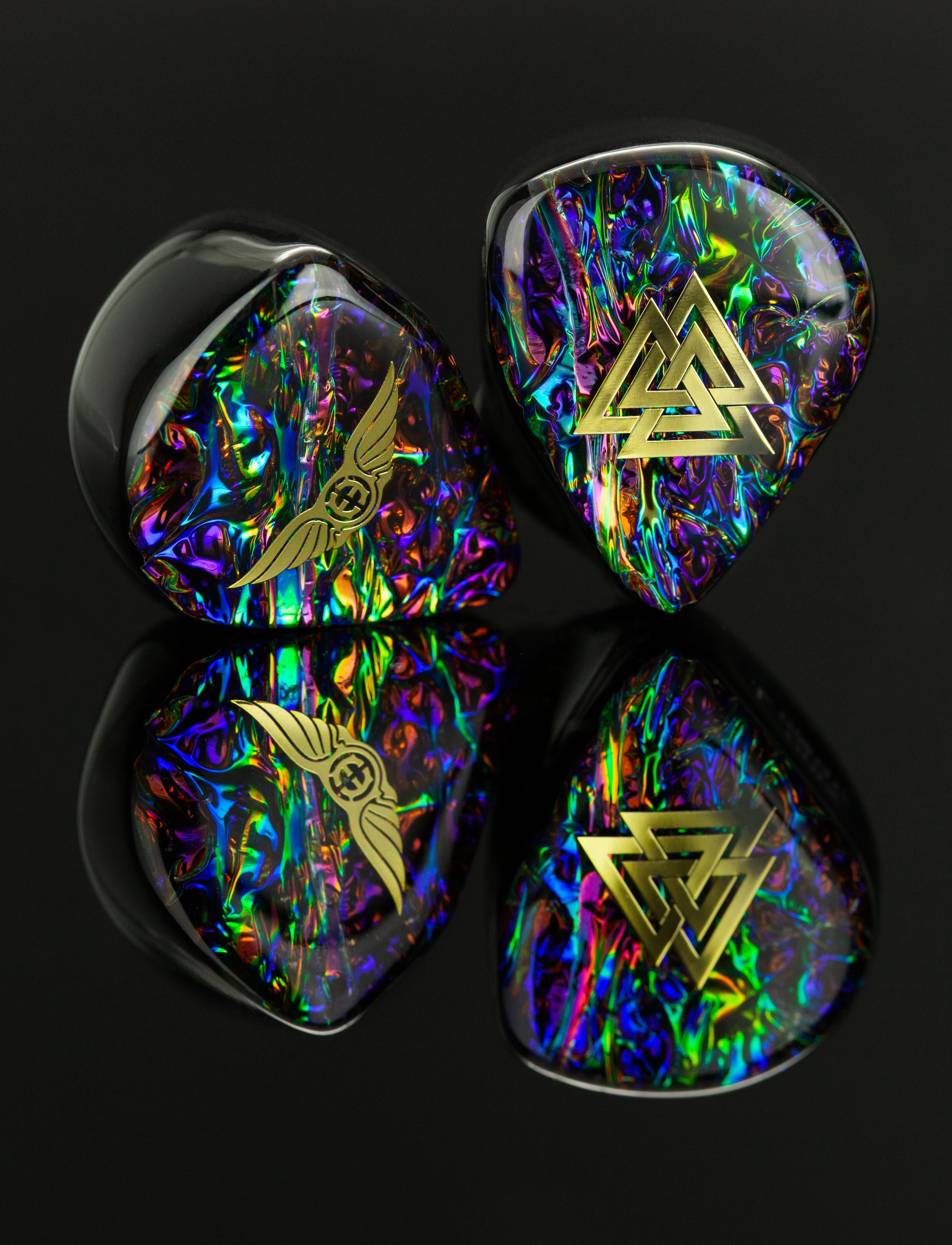 Empire Ear OEDN Product Image