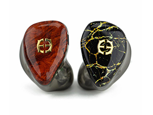 Empire Ears Vantage IEM