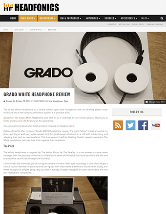 Headfonics Review