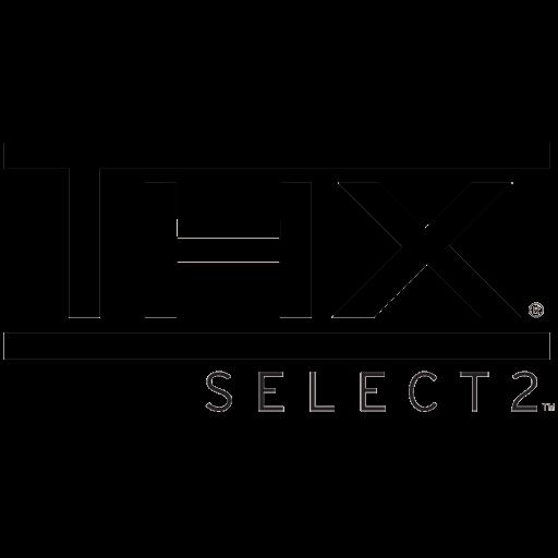 thx-select-2