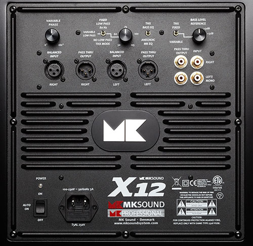mk-sound-x12-back