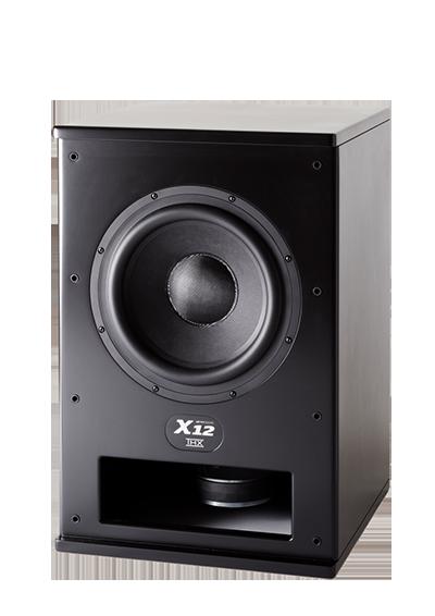 mk-sound-x12-quarter