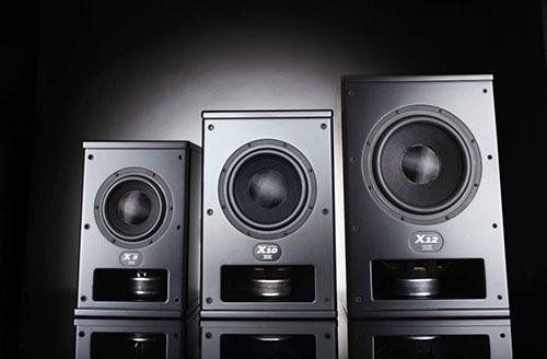 mk-sound-xseries-lineup