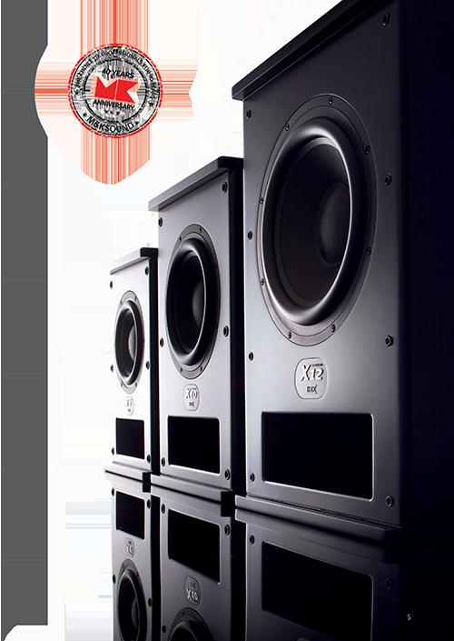 mk-sound-xseries-lineup2