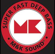 mk-super-fast-deep-bass