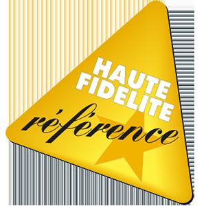 Haute Fidelite