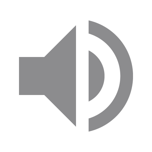 Premium headphone amplifier