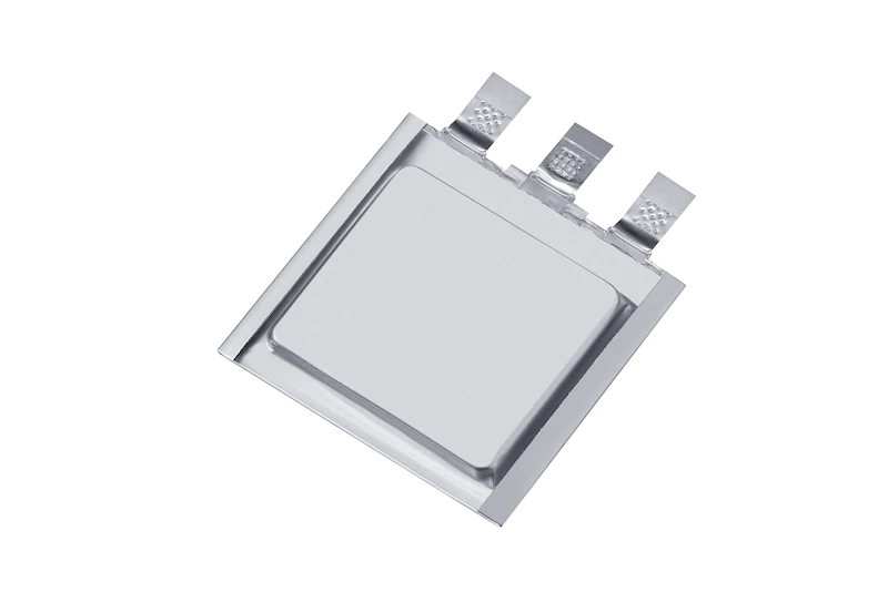 ZX500 capacitor