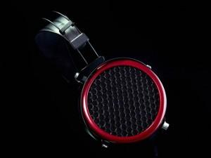 Mr. Speakers eTHER headphones