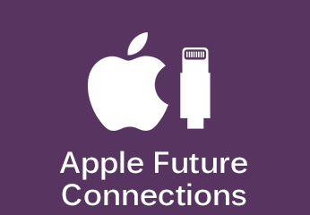 apple connections
