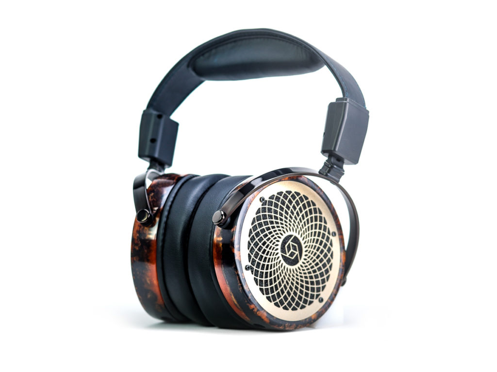 Rosson Audio Design RAD-0