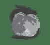Moon Audio Bundles