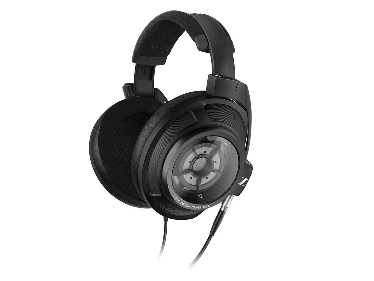 reasonable price check out great look Sennheiser HD 820 Headphones, Details, Specs, Reviews
