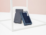 Astell & Kern A&ultima SP1000M Leather Case