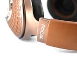 Focal Stellia Closed Back Headphones