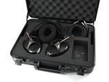 Meze Audio Empyrean Planar Magnetic Headphones
