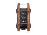 Auris Audio Euterpe Headphone Amplifier