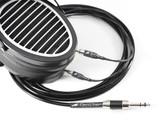 HifiMan Ananda Planar Headphones