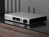 Matrix Audio Element P Music Streamer