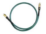 Cardas Parsec Digital Cable Coax