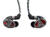 Astell&Kern Layla AION IEM Headphones