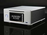 Aurender ACS100 Music Server with CD Ripper