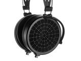 Dan Clark Audio ETHER 2 Planar Headphones