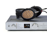 Warwick Acoustics Aperio Headphone System