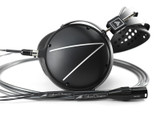 Audeze LCD-2C Closed Back Headphones