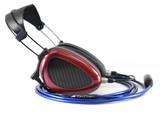 Blue Dragon V3 for Dan Clark Audio Headphones