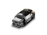 Furutech FI-31 (G) 20 Amp Power connector