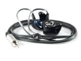Silver Dragon IEM Headphone Cable V1