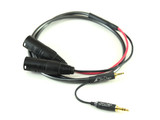 grounded Silver Dragon Portable Mini cable for Astell n Kern players