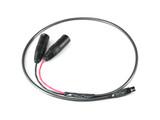 Silver Dragon Portable Mini Cable V3